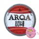 ARQA Bouble Gum