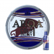 ARQA Energy