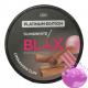 Blax Cinnamon Gum