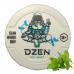 Dzen Ice Mint  купить снюс Украина по лучшей цене в  Snus Go