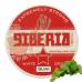 Siberia -80 Degrees Slim  купить снюс Украина по лучшей цене в  Snus Go