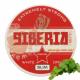 Siberia -80 Degrees Slim